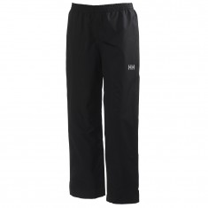 Helly Hansen JR Dubliner Pants, black