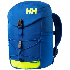 Helly Hansen K Outdoor Backpack, blue