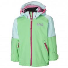 Helly Hansen K Shelter, Rain jacket, spring