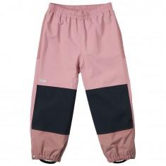 Helly Hansen K Shelter, Rain pants, blush