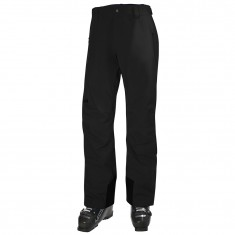 Helly Hansen Legendary Insulated ski pants, men, black