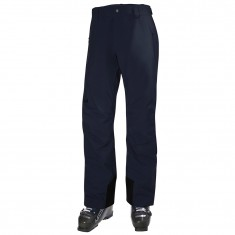 Helly Hansen Legendary Insulated ski pants, men, navy