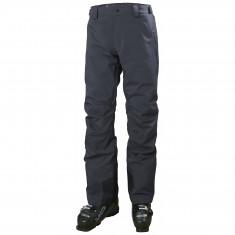 Helly Hansen Legendary Insulated ski pants, men, slate