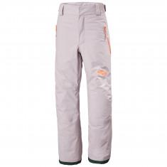Helly Hansen Legendary pants, junior, dusty syrin