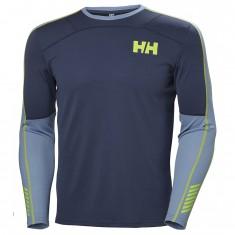 Helly Hansen Lifa Active Crew, men, blue