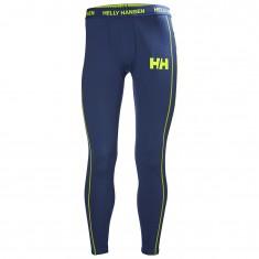 Helly Hansen Lifa Active Pant, men, blue