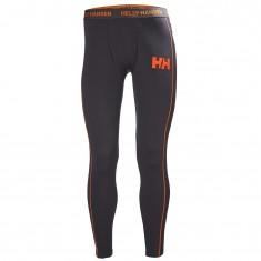Helly Hansen Lifa Active Pant, men, ebony
