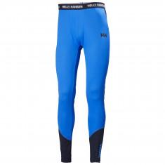 Helly Hansen Lifa Active Pant, men, electric blue