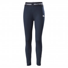 Helly Hansen Lifa Active Pant, women, navy