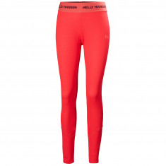 Helly Hansen Lifa Active Pant, women, raspberry