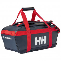 Helly Hansen Scout Duffel Bag, 30L, navy