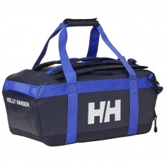 Helly Hansen Scout Duffel Bag, 50L, navy