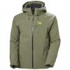 Helly Hansen Swift 4.0, ski jacket, men, black