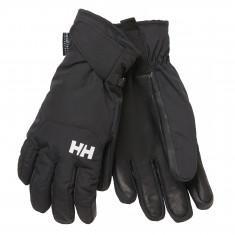 Helly Hansen Swift HT, gloves, black