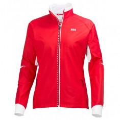 Helly Hansen W Aspire XC Light Jacket