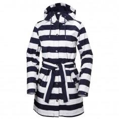 Helly Hansen W Lyness II Coat, women, stripe