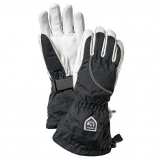 Hestra Heli Ski ski gloves, women, black