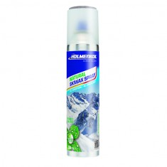 Holmenkol Natural skiwax, spray