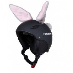 Hoxy ears helmetcover, Rabbit