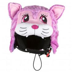 Hoxyheads helmetcover, Kat