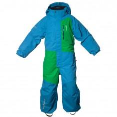 Isbjörn Halfpipe Snowsuit, ice