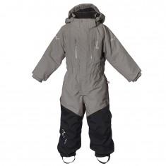 Isbjörn Penguin Snowsuit, mole
