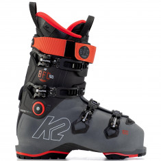K2 BFC 100, ski boots, men