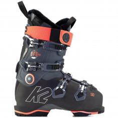 K2 BFC 90 W, ski boots, women