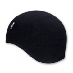 Kama fleece cap