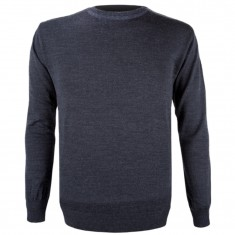 Kama Lauge Sweater, men, graphite