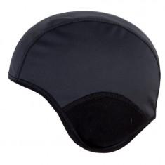 Kama Soft shell cap