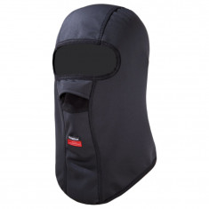 Kama Windstopper softshell face mask