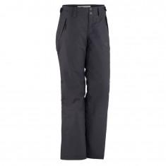 Kari Traa Corkscrew  ski pants, women, dove