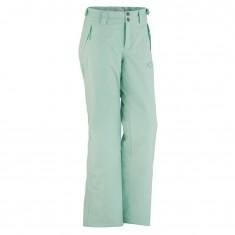 Kari Traa Corkscrew  ski pants, women, minty