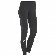 Kari Traa Louise tights, black