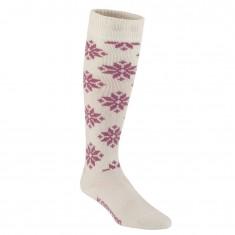 Kari Traa Rose Sock, women, nwhite