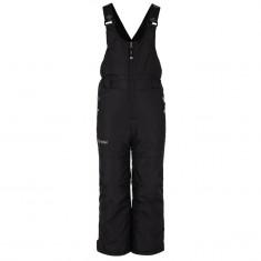 Kilpi Daryl-JB, ski pants, kids, black