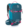 Kilpi Glacier, backpack, 30L, dark blue