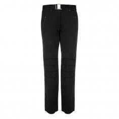 Kilpi Hanzo-W, ski pants, women, black
