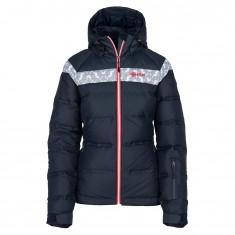 Kilpi Synthia-W, skijacket, women, dark blue