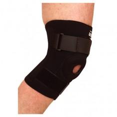 A-serve Knee bandage