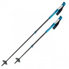 Komperdell Carbon C2 Ultra Light, light blue