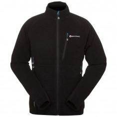 Montane Volt Jacket, black