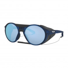 Oakley Clifden, PRIZM™, Matte Translucent Blue