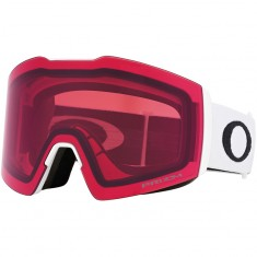 Oakley Fall Line XL, PRIZM™, Matte White
