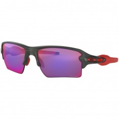 Oakley Flak 2.0 XL, Prizm Road