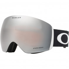 Oakley Flight Deck Prizm™, Matte Black