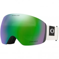 Oakley Flight Deck PRIZM™, BlockedOut Dark Brush Grey