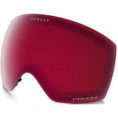 Oakley Flight Deck Replacement Lens, PRIZM™ Rose