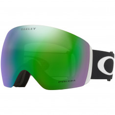 Oakley Flight Deck XL, PRIZM™, Matte Black